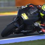 Galeria: IRTA Testy w Walencji Ducati MotoGP