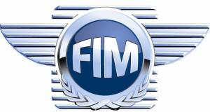 FIM_Logo