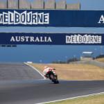 Galeria: Testy MotoGP na Phillip Island 2014