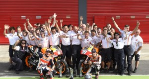 Grand+Pirx+Argentyny+MotoGP-025