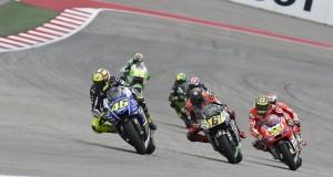 Grand+Prix+Ameryk+MotoGP-62