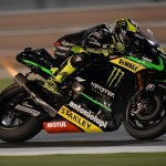 Galeria: Grand Prix Kataru MotoGP 2014 cz.2