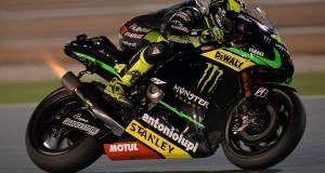 Grand+Prix+Kataru+MotoGP+2014+025