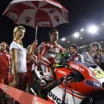 Galeria: Grand Prix Kataru MotoGP 2014 cz.1