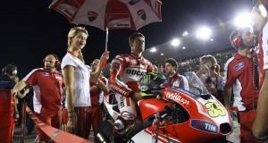 Grand+Prix+Kataru+MotoGP+2014_092
