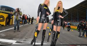 Grid+Girls+World+Superbike+Assen-11