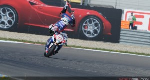 World+Superbike+Assen-61