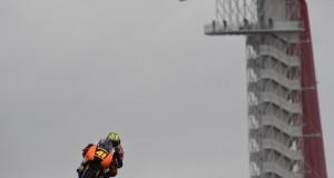 grand+prix+ameryk+motogp-101