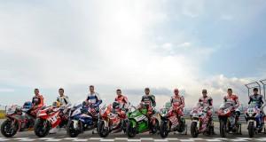 wsbk-riders_full