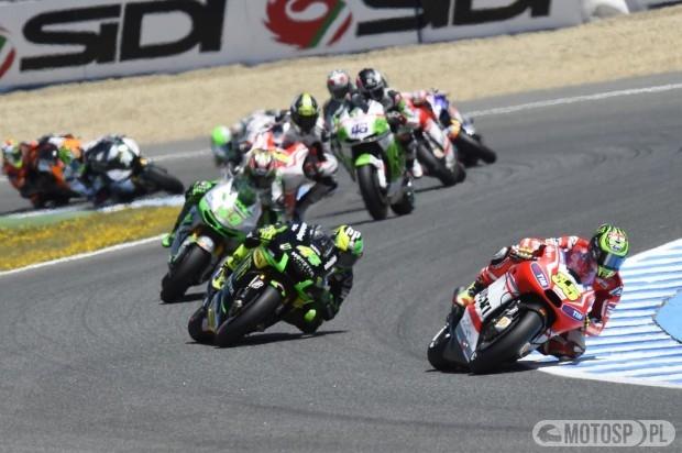 Grand+Prix+Hiszpanii+MotoGP+23