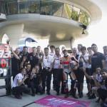 Galeria: Grand Prix Hiszpanii MotoGP 2014 cz.1