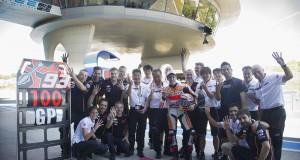 Grand+Prix+Hiszpanii+MotoGP+52