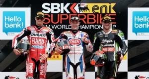 World+Superbike+Imola+Italy+67