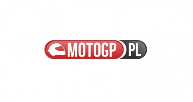 Dołącz do nas i zostań redaktorem MOTOGP.PL!