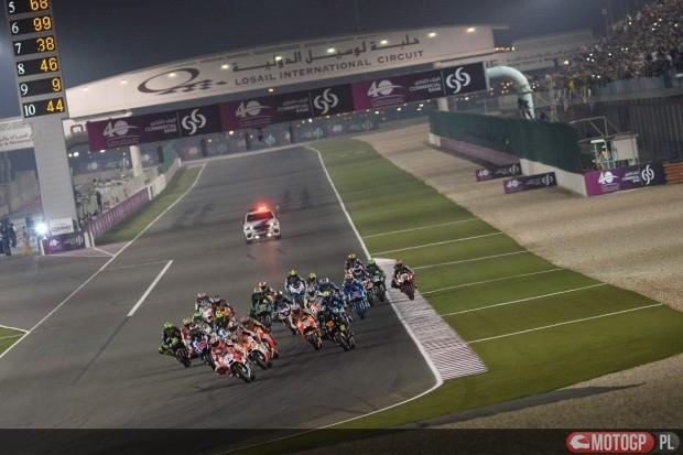 GP_Katar_2015