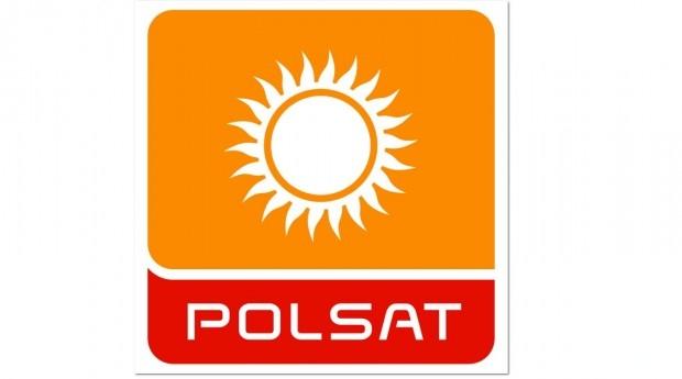 Polsat-logo