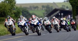 Ulster GP 2014