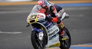 GP Czech: Antonelli wygrywa wyścig w czeskim Brnie