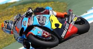 150. Grand Prix Rabata w Mugello