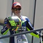 Rossi: Nie możemy popełniać błędów
