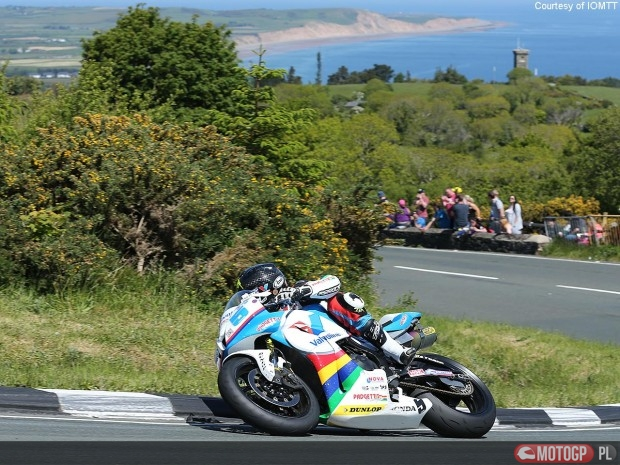 Bruce-Anstey-Supersport-2-2015