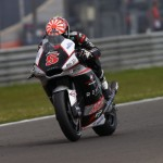 Dutch TT: Johann Zarco z pole position w Moto2