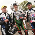 IOM TT: Superstock i Supersport ponownie dla Hutchinsona