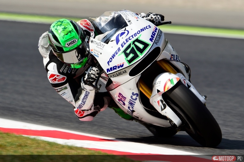 laverty