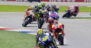Wideo: Najciekawsze momenty Dutch TT w MotoGP