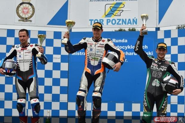 fot. Mateusz Jagielski / PSP / Photoaction www.photoaction.pl