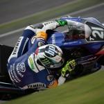 Suzuka 8 Hours: Espargaro dał pole position Yamasze