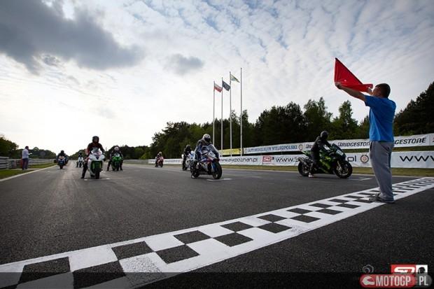 jazdy+dla+motocyklistow+tor+poznan