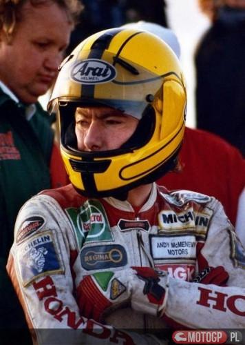 joey helmet
