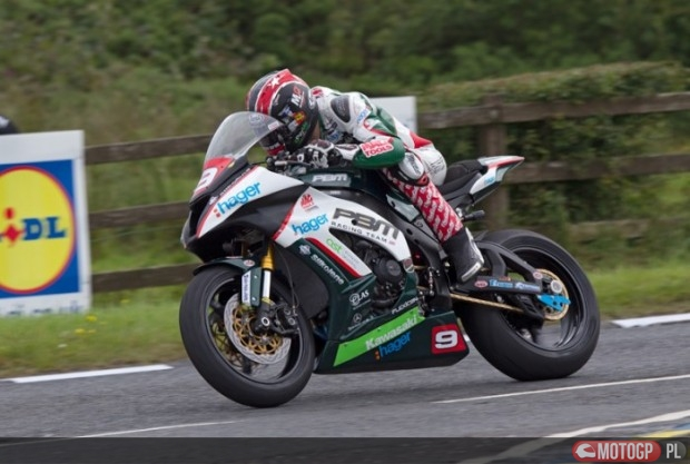 Ian_Hutchinson_Superstock