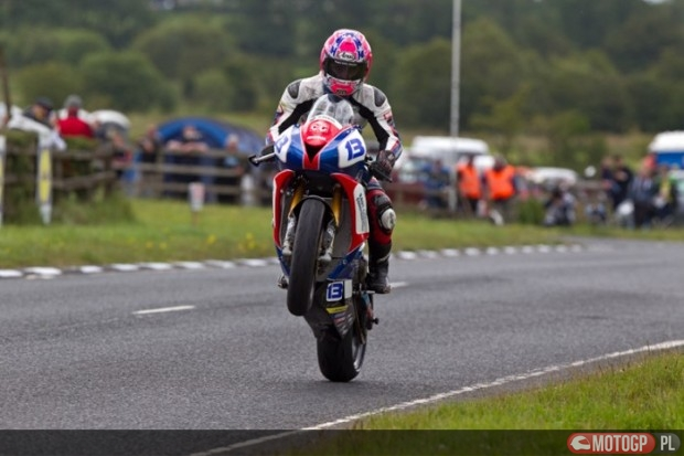 Lee_Johnston_03_Supersport