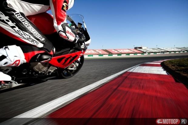 Motocykl+bridgestone+opony