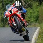 Ulster GP: Rusza najszybszy wyścig świata