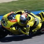 GP Indianapolis: Alex Rins wygrywa emocjonujący wyścig