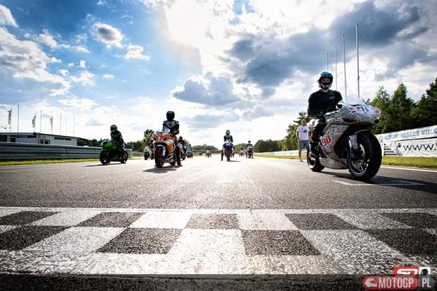 speed+day+poznan