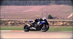 Wideo: Yamaha ogłosiła powrót do WSBK