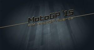 Wideo: Zapis rozdania nagród FIM MotoGP Awards 2015