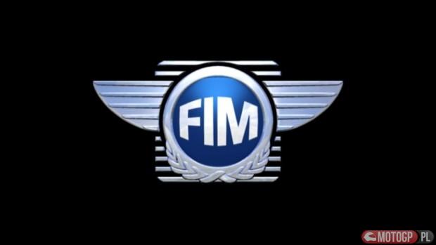 FIM_LOGO-1