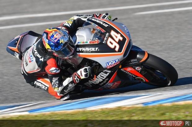 jonas-folger-moto2-2016