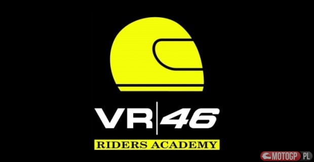 valentino-rossi-vr46-riders-academy-opens-78611_1