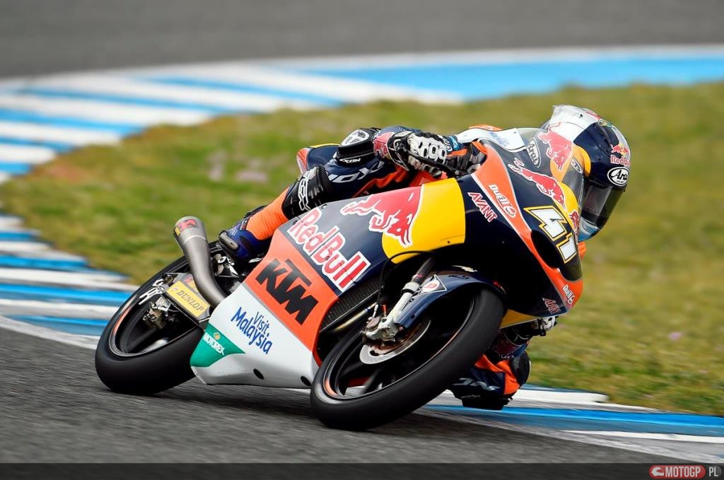 binder-test-jerez-1024x679