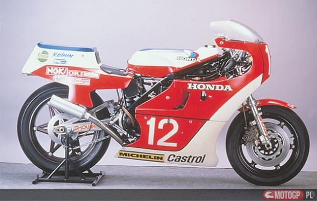 1979b5