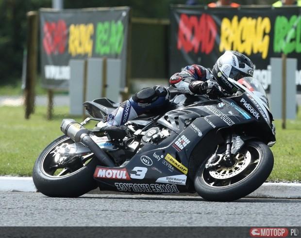 DunlopNW200SBK