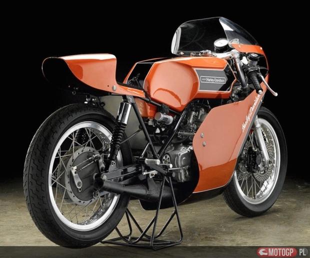 Harley-Davidson-RR350-5