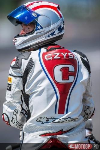 Michael-Czysz-MotoCzysz-01