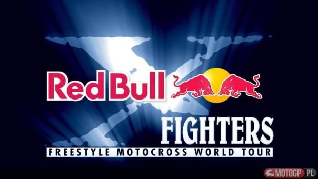 RBXF-logo-no-date